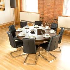 dining room table for 6 dining chair dining set round dining table set 4 chair dining dining room table for 6