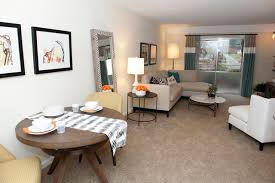 1 bedroom apartments raleigh nc cheap. cheap 2 bedroom apartments in raleigh nc archives pokevoxel com in. 1