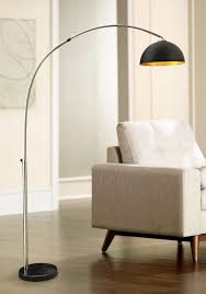 lamp recessed lighting parts torchiere floor lamp shade led garage ceiling lights kovacs wall sconces
