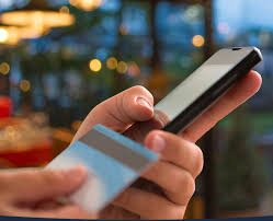 service covers credit debit card processing