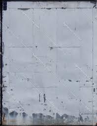 metal door texture. Scrape Paint On Metal Door 3 Texture