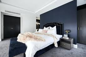 full size of pictures of master bedrooms and bathrooms decorated bedroom designs ideas the block room