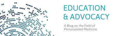 personalized medicine definition. personalized medicine education and advocacy | thought leadership in definition