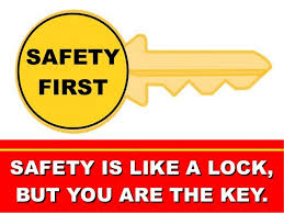 Safety Quotes Awesome Image Result For Safety Quotes Safety Pinterest Safety Quotes