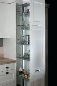 Küche Hochschrank Ikea Badezimmer Hängeschrank Poco Badezimmer Ideen