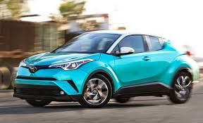 2018 toyota yaris philippines. brilliant toyota 2018 toyota chr price in philippines for toyota yaris philippines r