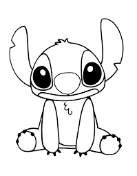 All people knows this entertainment, they there are lots of adventures, an interesting soundtrack and others things. Disney Coloring Pages Best Coloring Pages For Kids