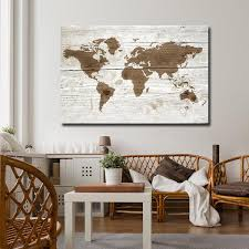 world map wooden pallet wall art by iron trade imports in conjunction with world map wall art ikea also world map wall art canada on map wall art ikea with colors world map wooden pallet wall art by iron trade imports in