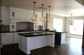 Kitchen Lighting Small Kitchen Kitchen Room 2017 Contemporary About Kitchen Lights Over Island