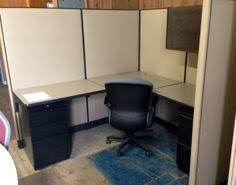 business furniture warehouse. Contemporary Furniture Haworth Unigroup Workstation At Business Furniture Warehouse Nashvilleu0027s  Largest New And Used Office Furniture To Warehouse E