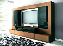 entertainment cabinets corner fireplace stand harvey norman tall with canada