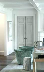 cost of interior painting average cost of interior painting cost of painting inside 3 bedroom house cost of interior painting