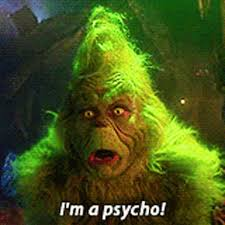 the grinch quotes tumblr. Fine Grinch To The Grinch Quotes Tumblr E
