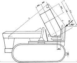 Precision Wire Harness.html
