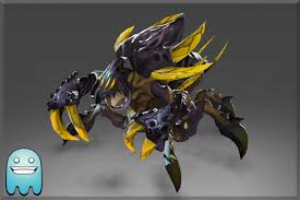 nyx assassin items see item sets prices dota 2 lootmarket com