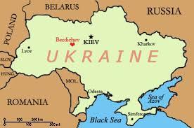 ukraine berdichev