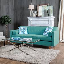 Living Room Turquoise Couch Kids Couch Turquoise Sofas & Loveseats Couch  Designs Turquoise Color Sofa Extra