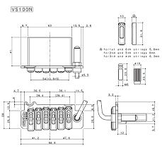 wilkinson pickups wiring diagram wilkinson image wilkinson pickups wiring diagram wiring diagram and schematic on wilkinson pickups wiring diagram