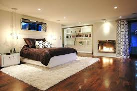 how to clean a throw rug new faux fur rug fine gy off white area carpet how to clean a throw