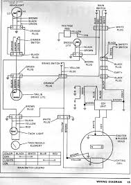 ke100 wiring diagram ke100 printable wiring diagram database 1982 kawasaki ke100 wiring 1982 home wiring diagrams source