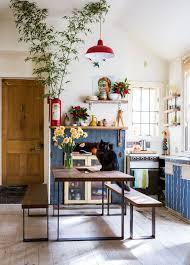 poppy lane scott gibson of pop scott kitchen tablesdining