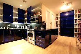 light wood floors with dark cabinets light hardwood floors with dark cabinets dark hardwood floors with light oak cabinets