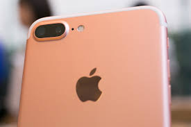 apple iphone 8 gold. new report details the crazy next-gen camera supposedly coming to apple\u0027s iphone 8 \u2013 bgr apple iphone gold
