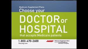 aarp health insurance quotes glamorous amazing aarp supplemental health insurance plan f examples