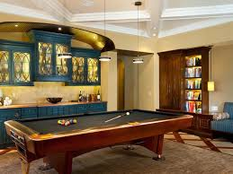 Small Picture Beautiful Game Room Decorating Pictures Home Design Ideas