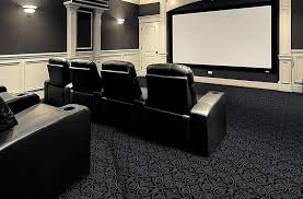 home theater carpet find the floor that will give you the best sound quality