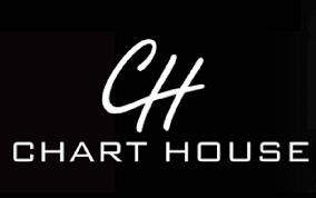 Chart House Golden Nugget