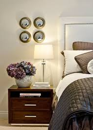 hotel style bedroom furniture. Transitional Bedroom By Highgate House Hotel Style Bedroom Furniture