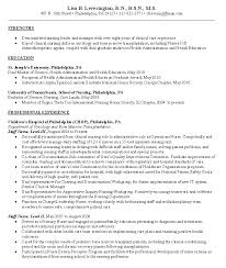 Nurse Practitioner Sample Resume Classy Gallery Of Nurse Resume Objective Samples Free Resume Sample Nurse