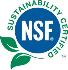 NSF Logo Vector (.AI) Free Download