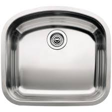 Swanstone KSDB2518015 25Inch By 18Inch Super Saver Double Bowl 25 Inch Undermount Kitchen Sink