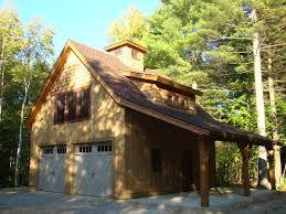 pre cut timber frame