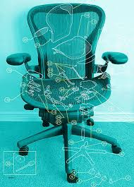 office chair parts of office chair new how to refurbish a herman miller aeron task chair