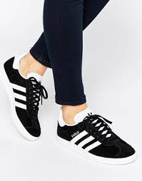adidas sneakers. adidas sneakers