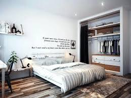 diy bedroom furniture bathroom bedroom furniture ideas designs bathroom  teenage unique bedroom designs diy childrens bedroom . diy bedroom ...