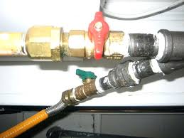 gas fireplace valves s gas fireplace valve turn off gas fireplace