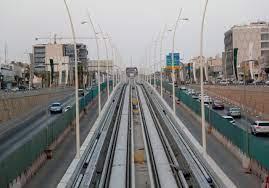 كم هي المسافة بين الخرج والرياض وكم تبعد الخرج عن الرياض – تريند