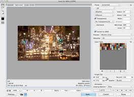 Build an animated gif with pictures. Gif Image Most Wanted How To Save A Gif In Photoshop Cc