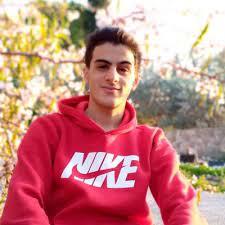 Ahmad Ftouni (@AhmadFtouni9) | টুইটার