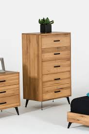 Modern Bedroom Dressers And Chests Bedroom