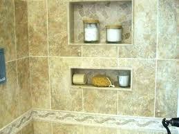 shower corner shelf tile shower corner shelf shower shelves glass shower shelves glass tile shower corner