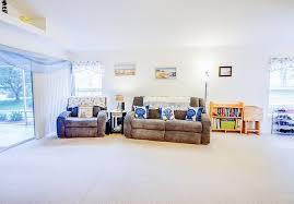 39900 bayview drive lady lake fl 32159 flamingo real estate