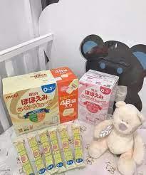 Baby sharks store-Chuyên đồ sơ sinh xách tay Mẹ và Bé - Home