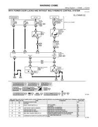 2005 hyundai tiburon o2 sensor wiring diagram for car engine hyundai 2 7l engine diagram further i together 2005 hyundai elantra o2 sensor also how