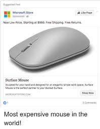 Suggested Post He Sponsored Store Microsoft Like Page New Low Price