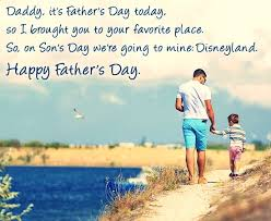 Fathers Day Images Pics with Wishes Messages Quotes - Conversations